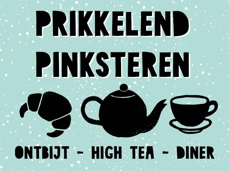 Pinksteren_Bruis_social