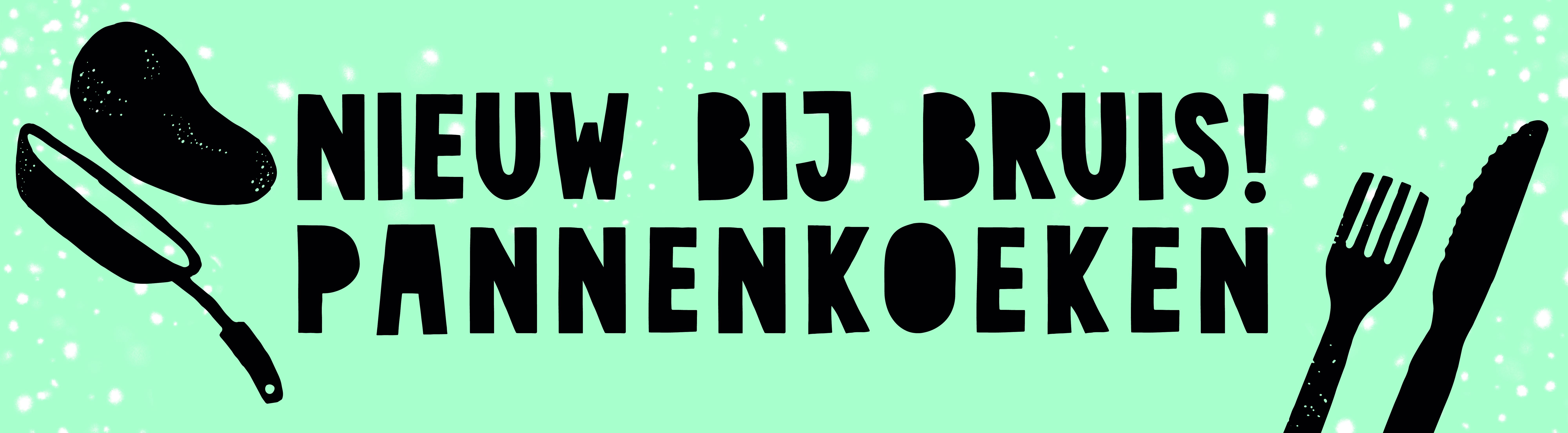 DEF_Banner_Pannenkoeken