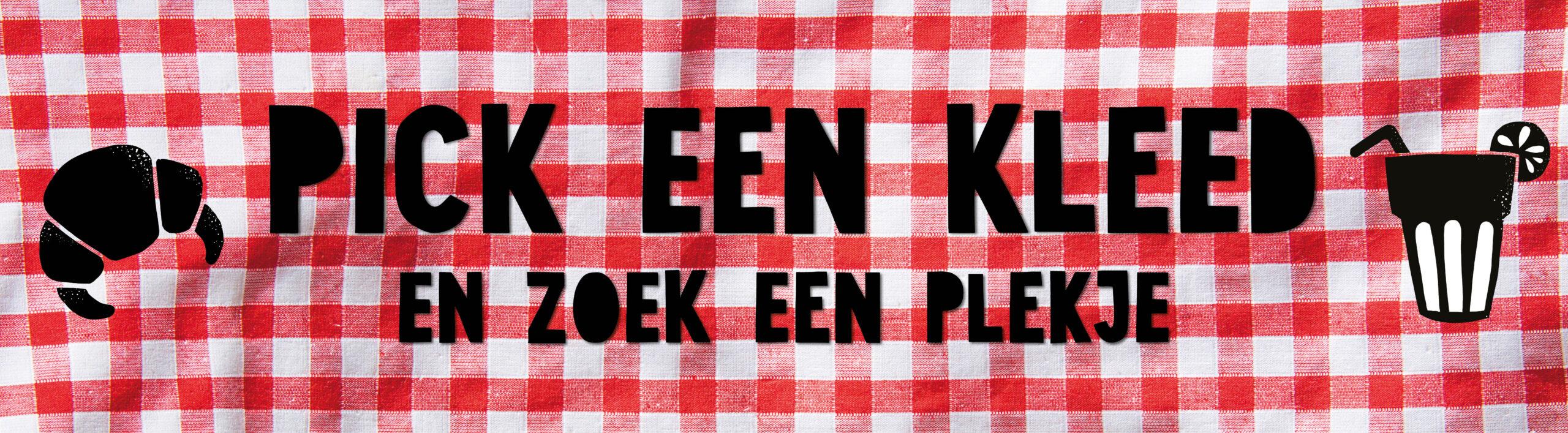 picknicken restaurant Bruis